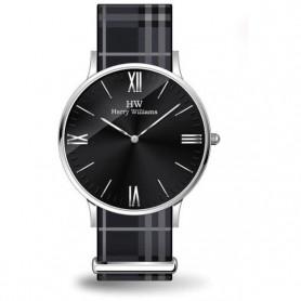 Harry Williams orologio HW.2402M/01