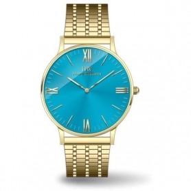 Harry Williams orologio HW.2402L/12M