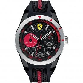 Scuderia Ferrari FER0830254