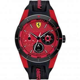 Scuderia Ferrari FER0830255
