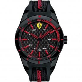 Scuderia Ferrari FER0830245