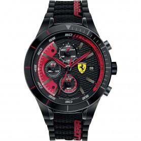 Scudetria Ferrari FER0830260