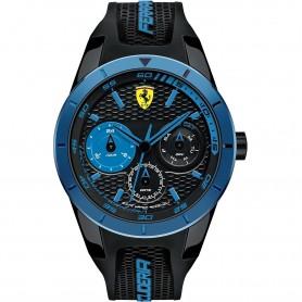 Scuderia Ferrari FER0830256