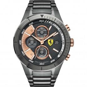 Scuderia Ferrari FER0830304