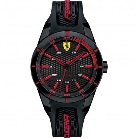 Scuderia Ferrari FER0840004