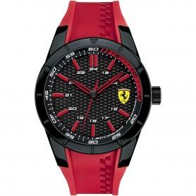 Scuderia Ferrari FER0830299