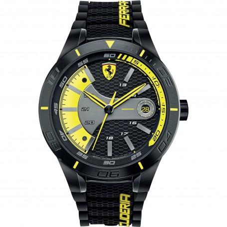 Scuderia Ferrari FER0830266