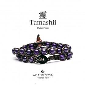 Аметист Tamashii BHS600-08