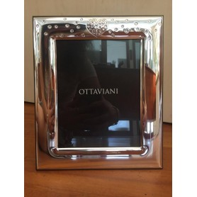 Ottaviani 25682AM