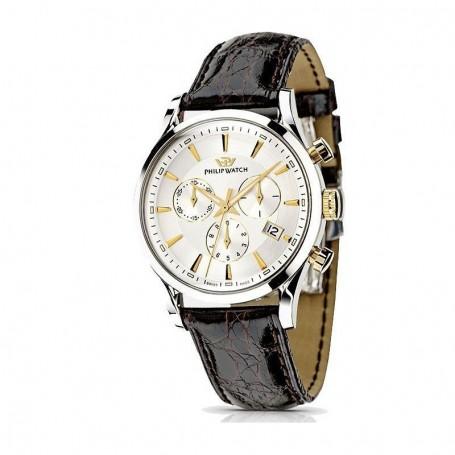 Philip Watch R8271908002