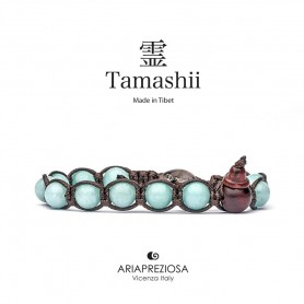 Tamashii aгат BHS900/53 небо