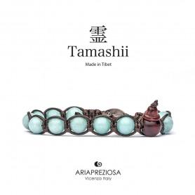 Tamashii BHS900/53 sky agate