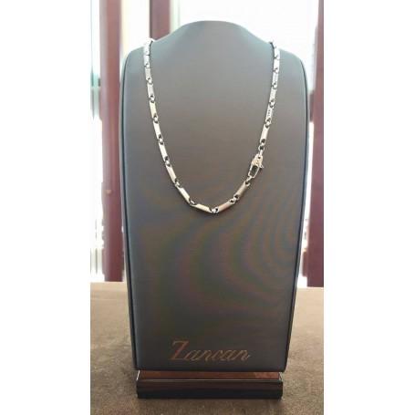Zancan EHC019/B