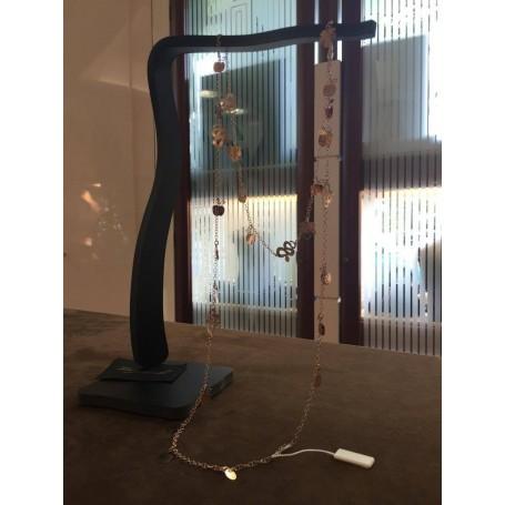 Le Favole collana AG-950-COL