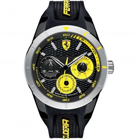 Scuderia Ferrari FER0830257