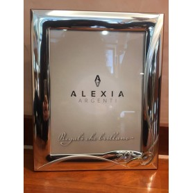 Alexia frame 50 year marriage 2020N/18