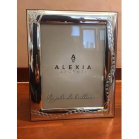 Alexia cornice 50 anni di matrimonio 2122/18