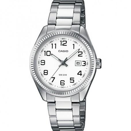 CASIO watch LTP-1302PD-7BVEF