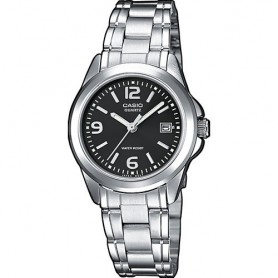 CASIO watch LTP-1259PD-1AEF