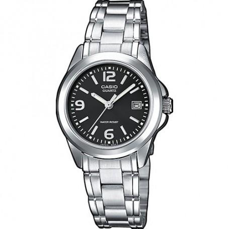CASIO watch LTP-1259PD-1AEF