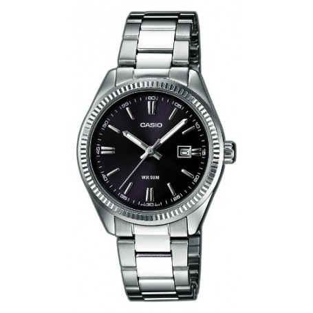 CASIO watch LTP-1302PD-1A1VEF