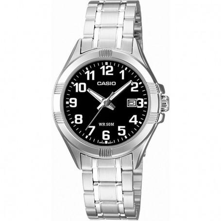CASIO watch LTP-1308PD-1BVEF