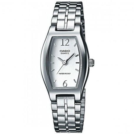 CASIO watch LTP-1281D-7AEF