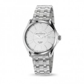 Philip Watch R8253165002