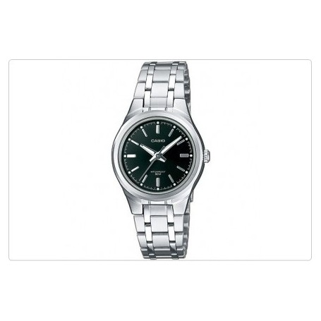 CASIO watch LTP-1310D-1AVEF