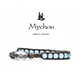 Mychau BHS717-53