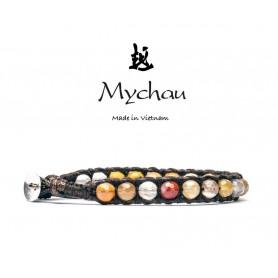 Mychau BHS717-19