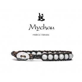 Mychau BHS717-14