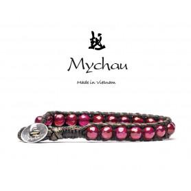 Mychau BHS717-34