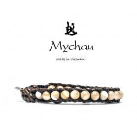 Mychau BHS717-39