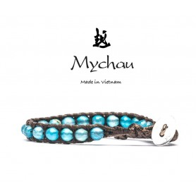 Mychau BHS717-18