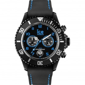 Ice Watch CH.BBE.B.S.14