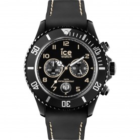 Ice Watch CH.BBG.B.S.14