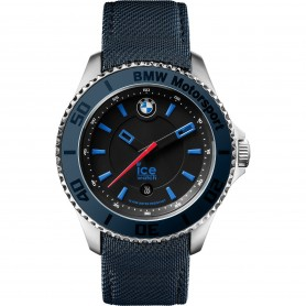Ice Watch BM.BLB.B.L.14