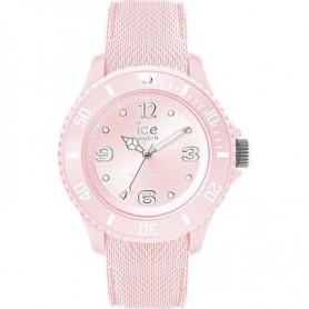 Ice Watch 014232