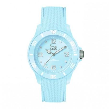 Ice Watch 014233