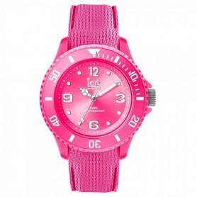 Ice Watch 014230