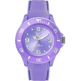 Ice Watch 014229