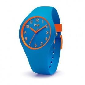 Ice Watch 014428