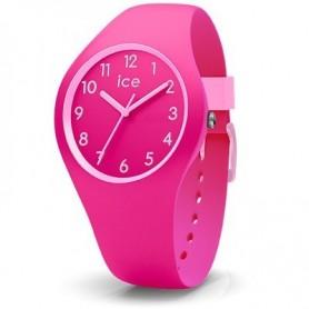 Ice Watch 014430