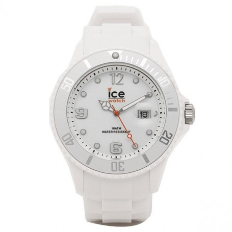 Ice Watch IC.SI.WE.M.S.13