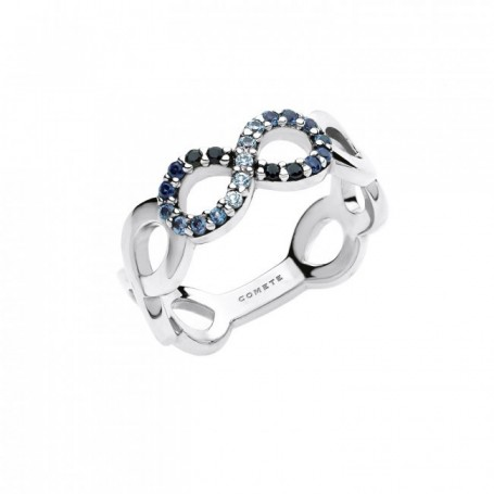 Comete Infinity ANG 103 Silver