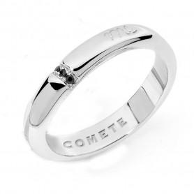 Comets ANG 105