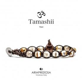 copy of Tamashii бирюзовый браслет BHS900/7