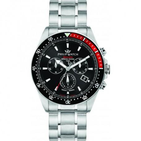 Philip Watch R8273609002