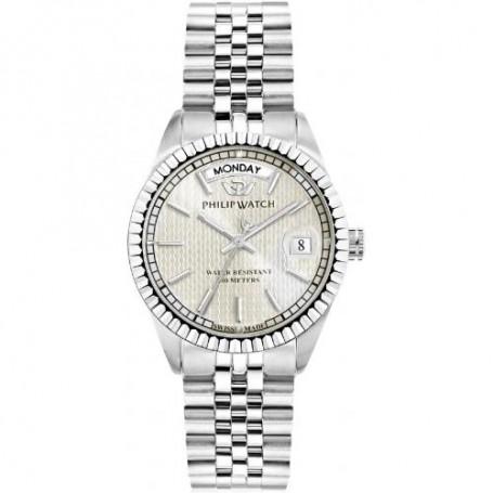 Philip Watch R8253597530